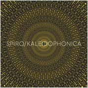 spiro-kaleidophonica