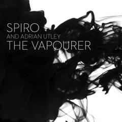 SPIRO_ep_square